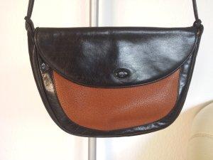 Neu Aigner Vintage Tasche Schultertasche Limeted Edition Nr