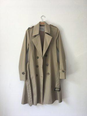 NEU! American Vintage // Trenchcoat