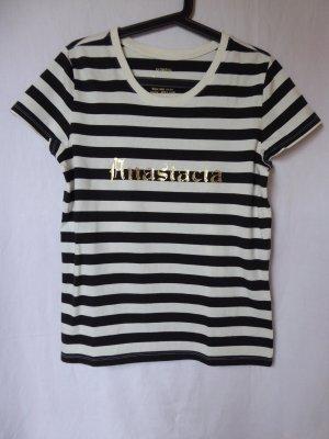 NEU: Anastacia-T-Shirt von S.Oliver
