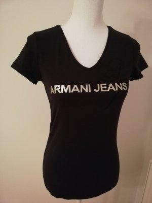 NEU Armani Jeans T-Shirt