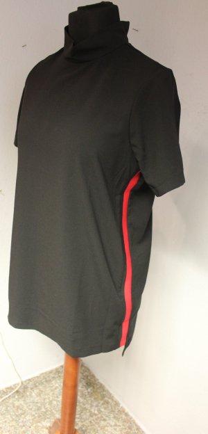 NEU ASOS Top Shirt gr 40