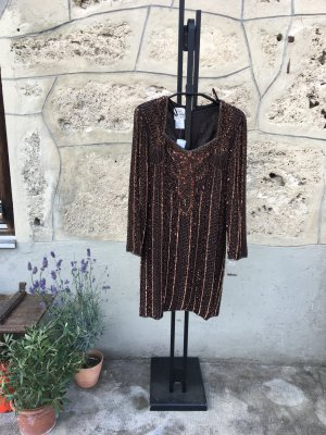 Neu aus Geschäftsaufgabe: Abendkleid von Ribkoff