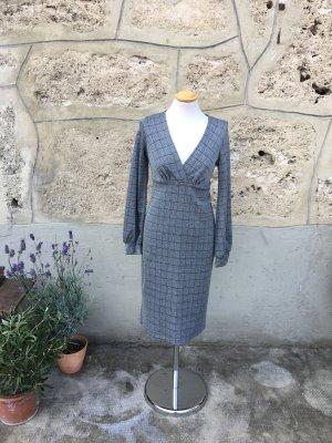 Neu aus Geschäftsaufgabe: sportlich elegantes Kleid