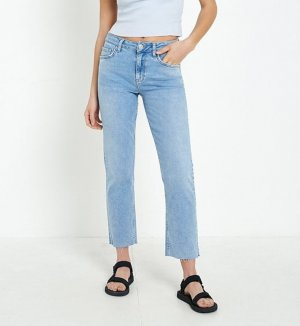 Neu - Axyl Jeans Urban Outfitters W28 L30
