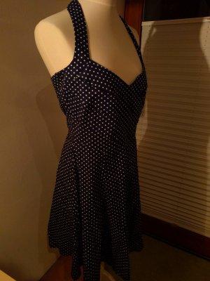 Orsay Babydoll-jurk veelkleurig
