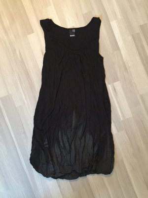 NEU +++ Ballonkleid BENCH + only Longtop ++ NEU