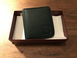 *Neu* Bally Geldbörse / Brieftasche / Portmonee