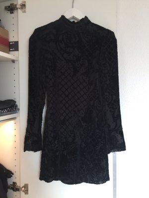 NEU Balmain for H&M Kleid Größe 34