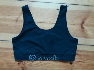 NEU Bench Bralette / Sport BH (limited edition)