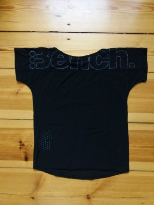 NEU Bench Loose Active T-Shirt / Sportshirt (limited edition)