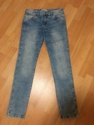 *NEU* Bershka Jeans