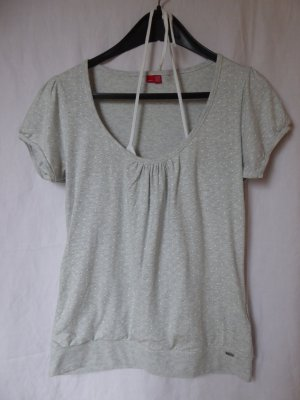 NEU: Besonderes T-Shirt von Esprit