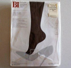 Tregging brun foncé polyamide