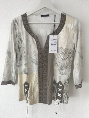 Biba Blouse multicolored