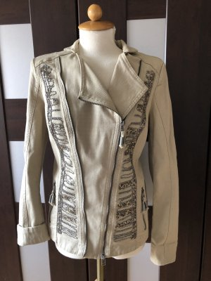 Biba Jacket multicolored