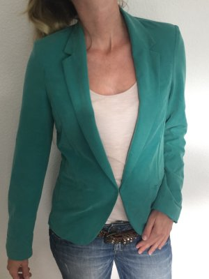 NEU +++ Blazer im Smoking-Stil +++ Jacke only zara Esprit edc