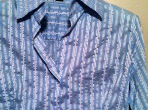 """NEU! Bluse/Hemd von """"ESPRIT"""""""