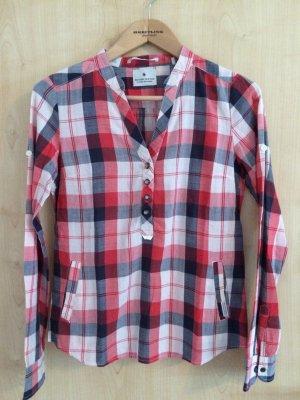 NEU!! Bluse von der Markenfirma MAISON SCOTCH