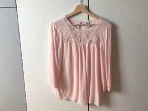 NEU Bluse von Vero Moda