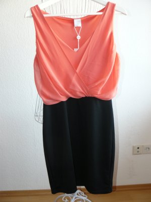 *neu*  Blusenkleid von Vero Moda; Größe 38