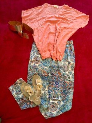 ❤️ NEU ❤️ Blusentop Bluse Shirt