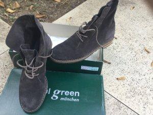 Neu Boots Paul Green 37