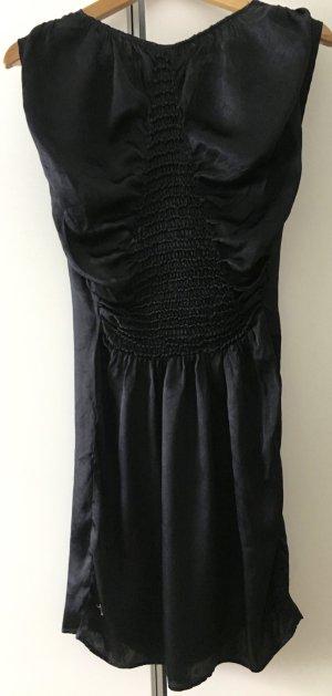 *NEU* Boss Orange Kleid mit raffiniertem Rückendetail Gr.38