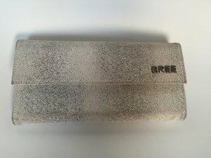 NEU: Bree Portemonnaie