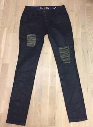 NEU Buena Vista Jeans Malibu