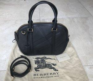NEU!!! Burberry Orchard Tasche, überall ausverkauft!!!