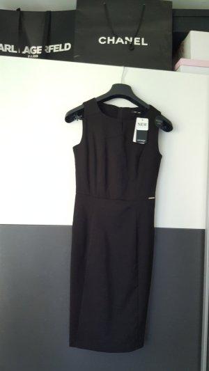Orsay Dress black