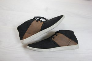 NEU Business Sneaker Schuhe Sommer chic