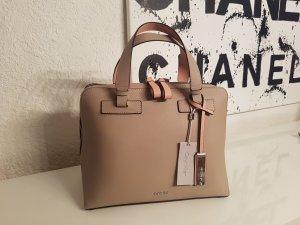 Neu Calvin Klein Handtasche NP 279€