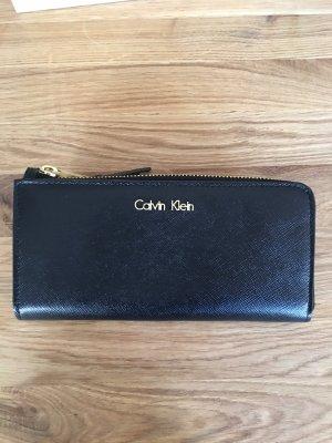 550ce123cc261 Calvin Klein Taschen günstig kaufen