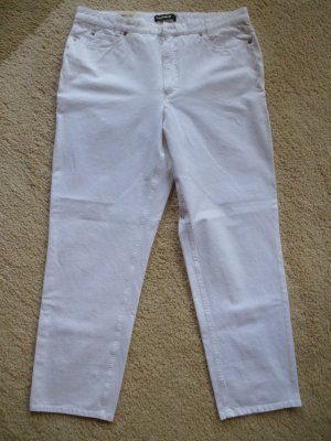 NEU Cambio Jeans Gr. 46
