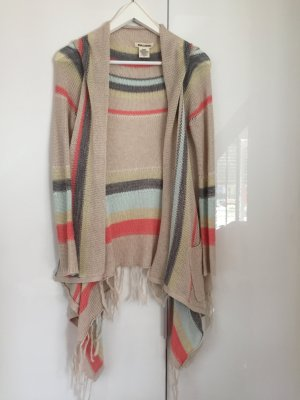 NEU Cardigan Billabong S