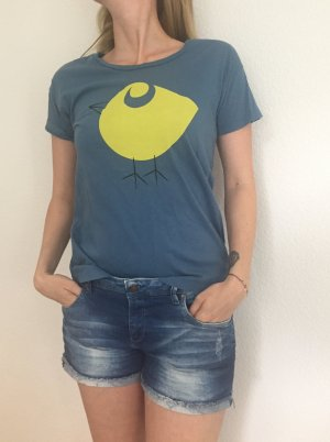 NEU +++ Carhartt Lark T-Shirt +++ only roxy burton Top