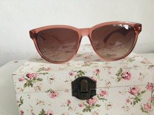 Neu Carrera 6004 BFD JD55 pink rosa Sonnenbrille Brille wayfarer