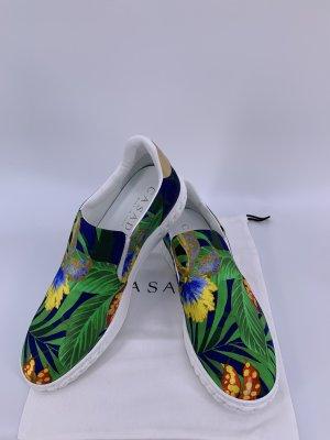 Neu Casadei Sneaker Gr-40