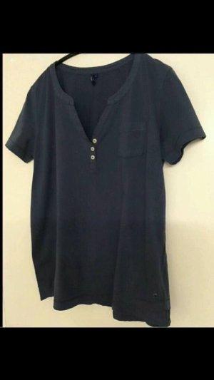 Neu Cecil Damen Shirt Gr M