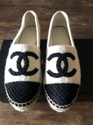 8f1b31b67311 Sandales de Chanel à bas prix   Seconde main   Prelved
