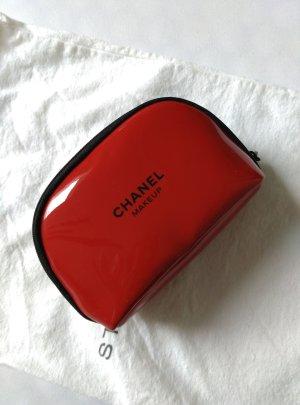 Chanel Sac de soirée multicolore matériel synthétique