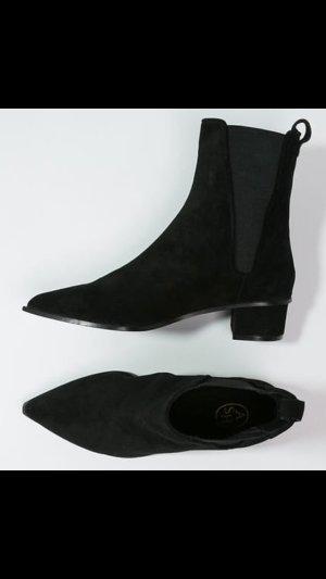 NEU! Chelsea Stiefel von Ash // Größe 38 // NP 219€