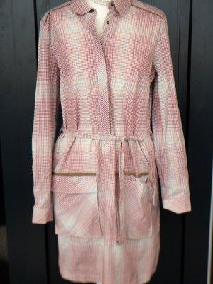 *NEU* Chevignon: Außergewöhnliches Blusenkleid mit vielen Details
