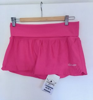 NEU! Chiemsee Shorts in Gr. S (EU Gr. 36)