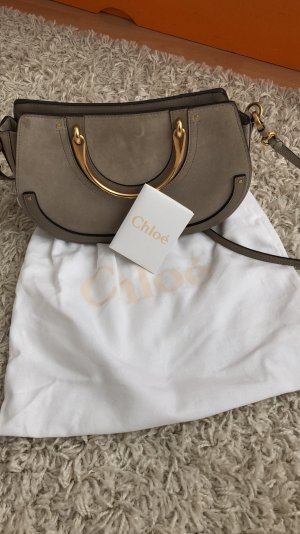 NEU chloe bag pixie Medium
