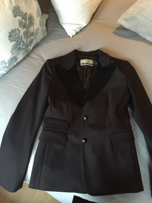 NEU* Closed Smoking Blazer in schwarz Gr. M