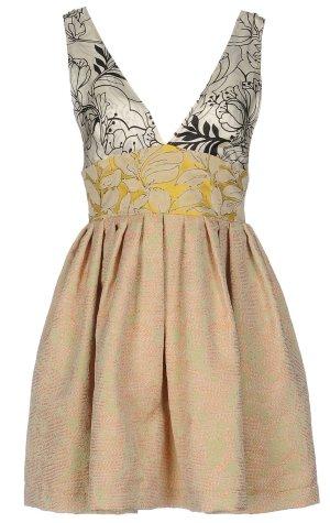 NEU! Cocktailkleid NOLITA Gr. S ( 34 ) Kleid Prom Dress