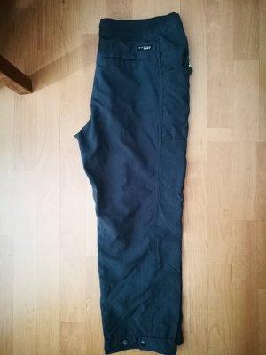 NEU, Columbia Sportswear GRT, 3/4-Outdoorhose, Gr. M/L