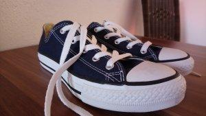 NEU! CONVERSE Sneaker low Chuck TAYLOR ALL STAR Core